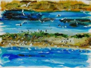 birdsoftheloire-oil1-3-22-2009-3-19-45-pm