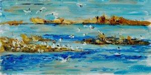 birdsoftheloire-oil2-3-22-2009-3-21-14-pm