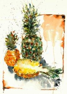 pineapple1-10-17-2008-4-04-04-pm