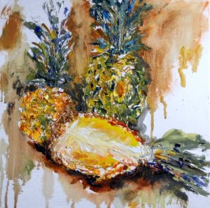pineapplesoil-12-13-2008-3-20-52-pm