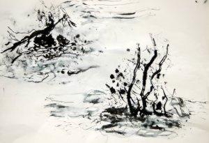 rivermarks1-3-11-2009-3-55-58-pm1