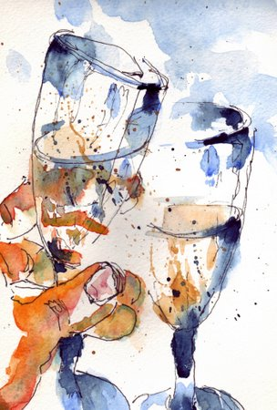 champagne-30-dec-07-5-47-23-pm.jpg