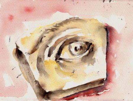 eye1-10-dec-07-3-25-01-pm.jpg