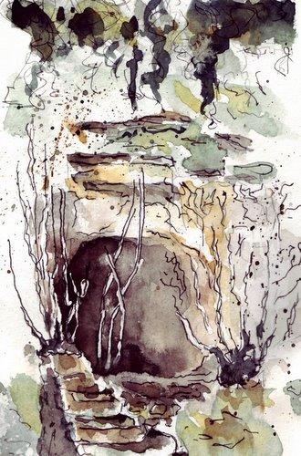 caves-2.jpg