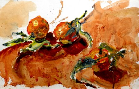 clementine3-06-jan-08-6-26-02-pm.jpg