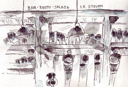 le-steven1-03-jan-08-8-25-32-am.jpg