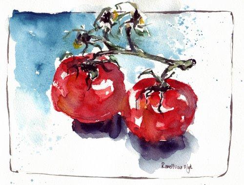 tomatoes0001.jpg