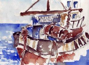 workingboat2