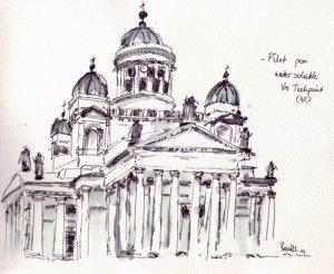 catedralhelsinki0001