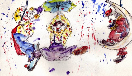 clowns1