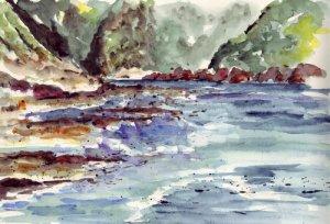tsitsikama20001-12-4-2008-4-09-51-pm