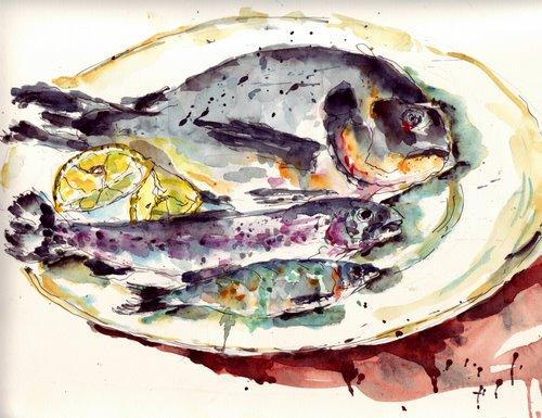 fish2-1-6-2009-2-00-54-pm