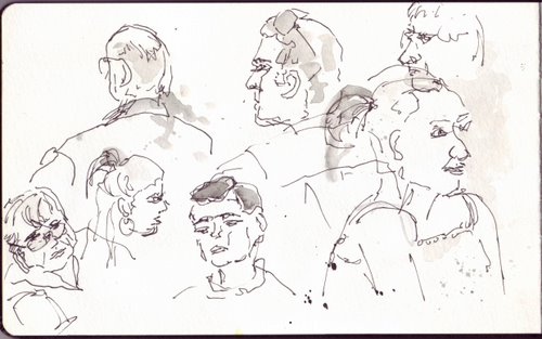 faces in bistro1
