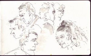 faces in bistro2
