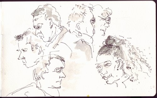 faces in bistro2