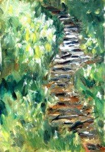 le ruisseau monte-4