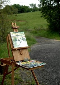 plein air- reference2