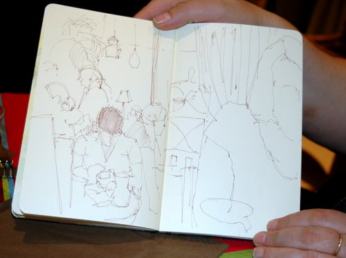 Katherine's sketch 10-7-2009 12-39-17 PM