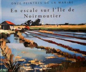 onze peintres de noirmoutier