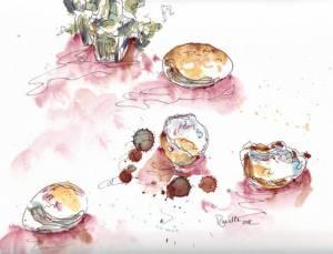 eggs in watercolour 3