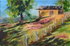 pink heather 22-09-2013 17-33-54 3950x2596
