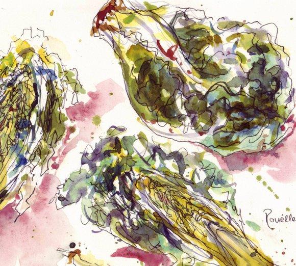 sucrine en aqua 3 close-up 3452x3102