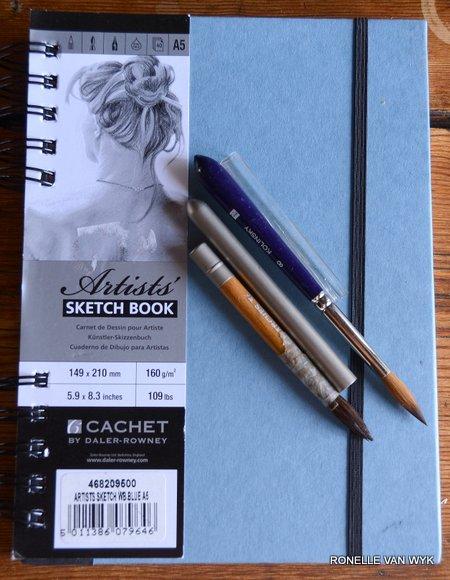 pocket brushes 2511x3239