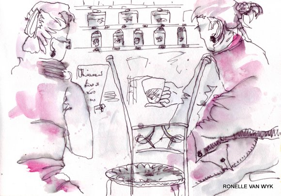 Ronelle's art-sketching-001