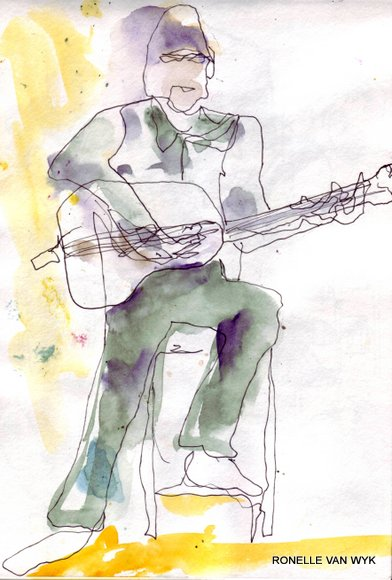 Ronelle's art-sketching-005