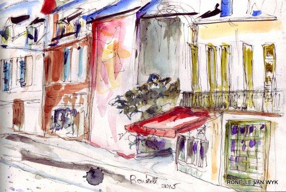street beaulieu 2