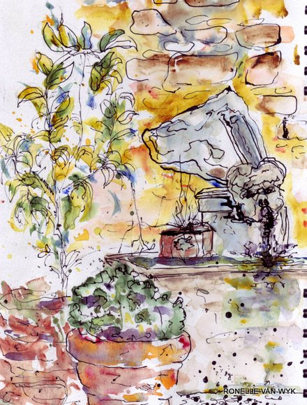 Garden corners-002