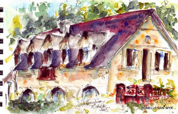 Beaulieu house0001