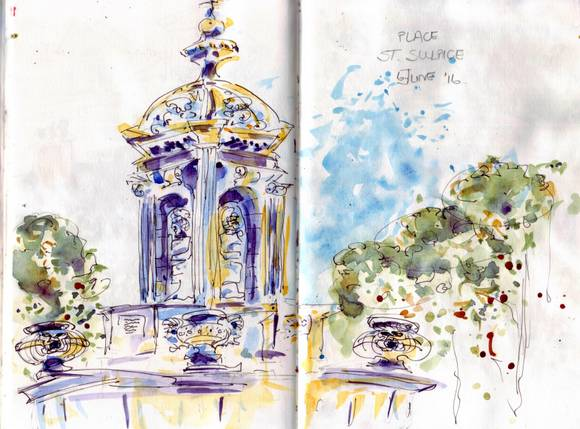 Parissketches 2016-001