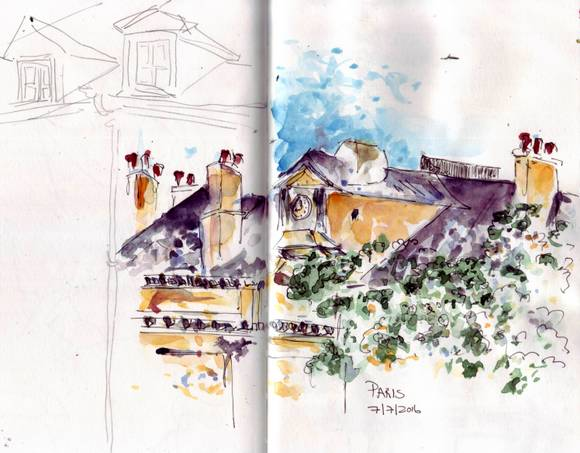 Parissketches 2016-002