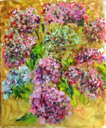 hydrangeas-in-oil-001