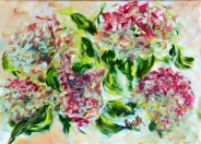 hydrangeas-in-oil-003