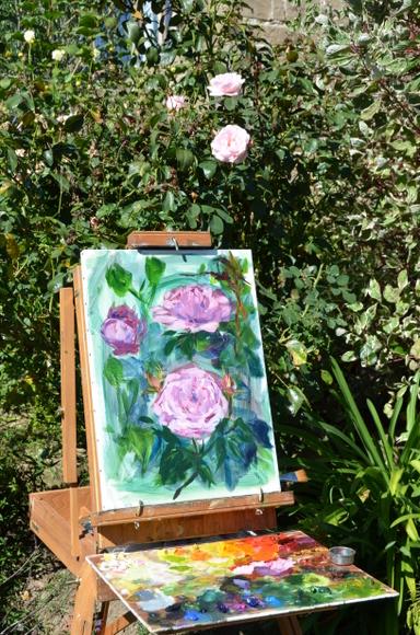 rose-generosa-carmeline-002