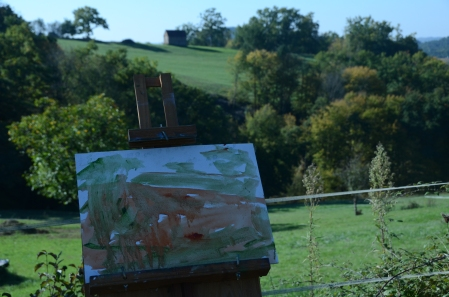 landscape painting (1)