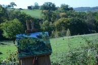 landscape painting (2)