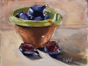 figs in tian-3