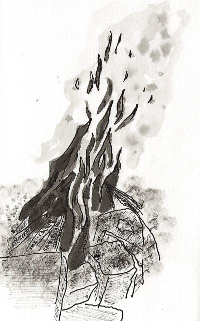 oct 13 Ash