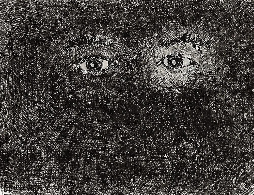 oct 26 Dark-3